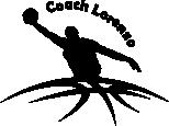 CoachRLorenzo