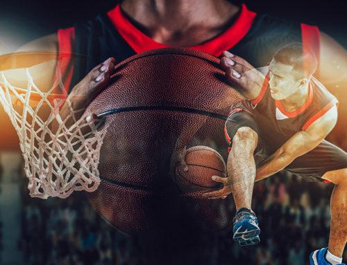 ¿Momentos complicados en el Basket? Te ayudo a trabajar la mente