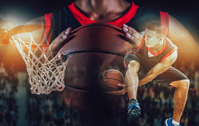 entrenador basket barcelona 2020