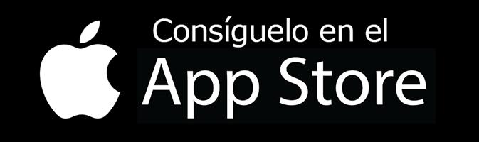 App Store Coach Lorenzo