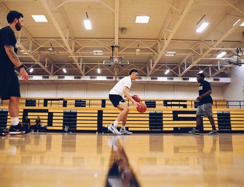 La pretemporada en el baloncesto: estas claves marcarán la diferencia