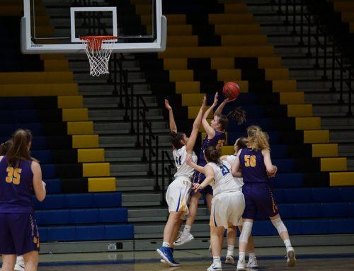 My Basket experience: 3 ideas que te harán mejor jugador