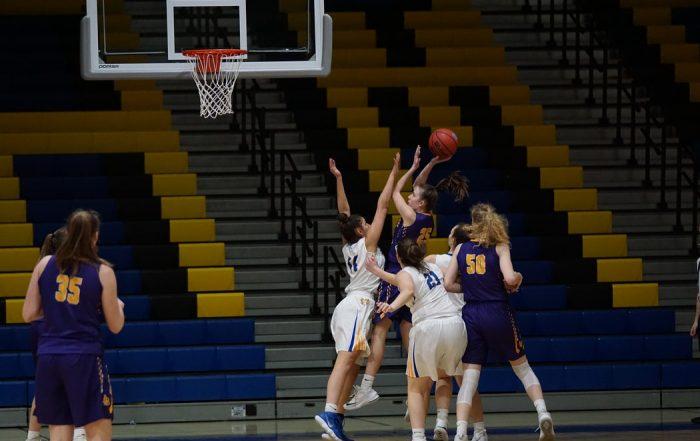 cualidades jugador baloncesto